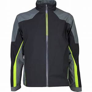 Galvin Green Waterproof Jackets reduced from €399 to €299!