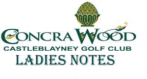 castleblayney-ladies-notes-300x162