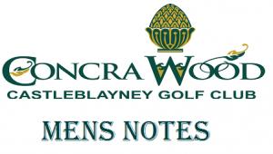 castleblayney-mens-notes-300x170