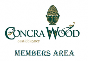 members-area-logo1