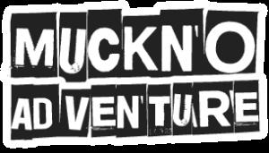 muckno-logo