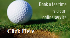 tee-booking-ireland