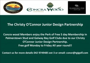 christy-oconnor-course-partnership
