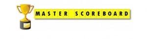 masterscoreboard-300x81